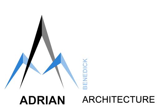 Adrian Architecture