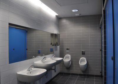 design-interieur-4