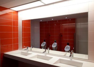 design-interieur-5